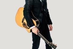 Robert-Gorski-Wokal-Gitara-akustyczna